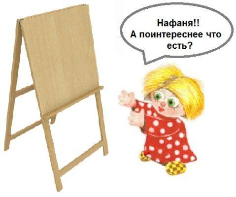 Мол�бе�� де��кий дв����о�онний к�пи�� в Ха��кове Киеве