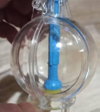 Купить конструктор из шариков Унис oonies