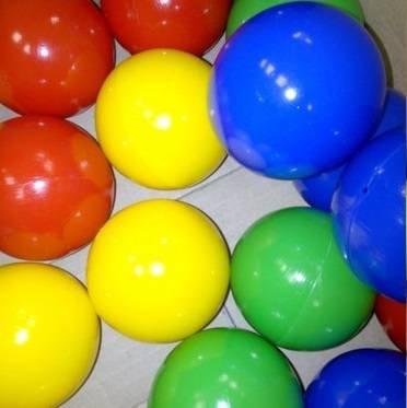 Купить шарики для сухого бассейна недорого