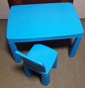 стол и стулья для детей для дома и улицы