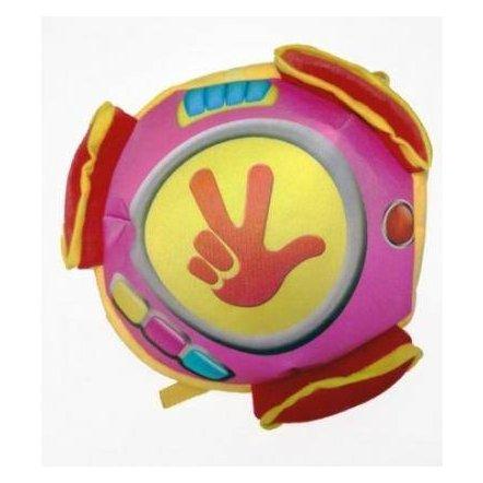 Рюкзак Помогатор Фиксики № 1 00205-8