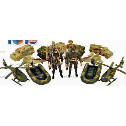 Армия 388-36