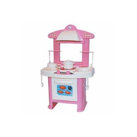Детская кухня 402 Орион