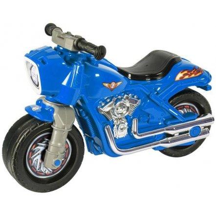 Мотоцикл толокар байк 504 Орион