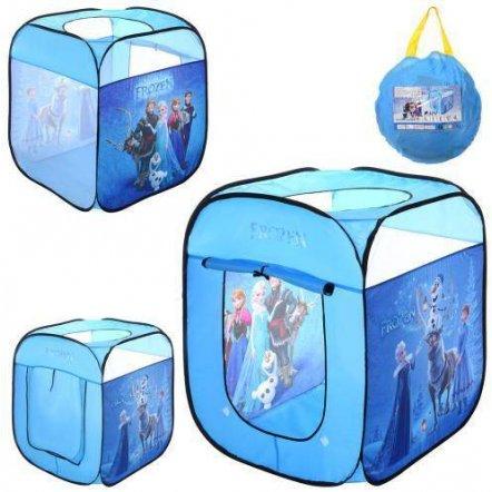 Палатка куб Frozen M 6141
