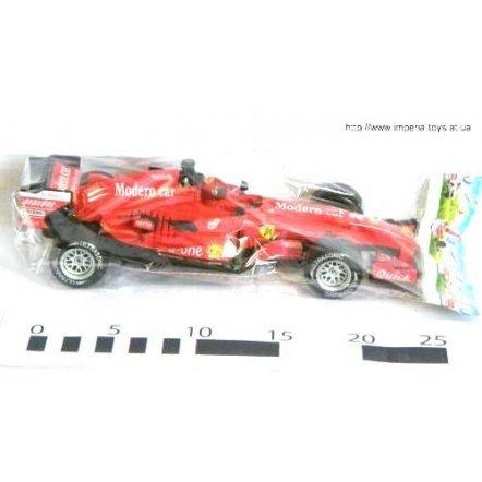 Машина гоночная  F678/679/680, F682/683/684 маленькая