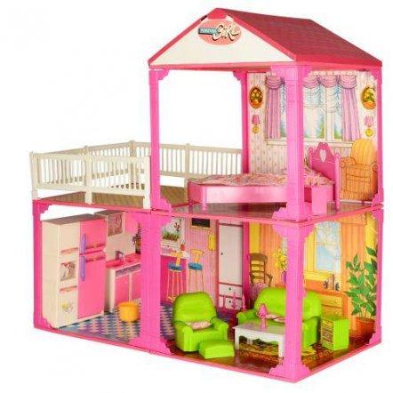 Мебель для кукол Барби купить недорого