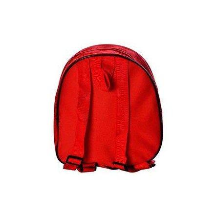 Раскраска рюкзак для девочек с фломастерами 0732