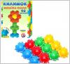 """Мозаика напольная """"Килимок"""" 40 2940 Технок, Украина"""