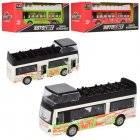 Автобус металлический инерционный АвтоМир AS-2199
