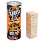 Игра деревянная Башня Экстримальная Vega EXTREME VGE-01 ДАНКО ТОЙС