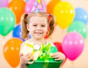 Почему стоит купить игрушки на день рождения или новый год заранее