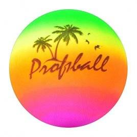 Мяч надувной волейбольный 0008/496