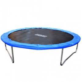 Детский батут для прыжков Mini Jump MS 0329 /0012