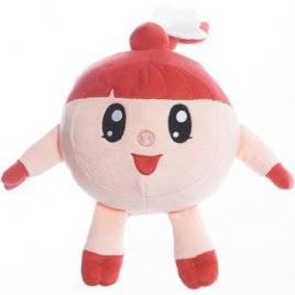 Мягкая игрушка Малая  Свинюша 00238-93