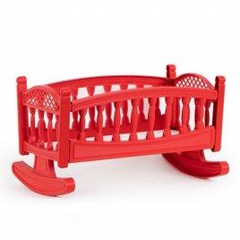 Мыльная игра фотоаппарат MB 006