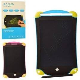LCD доска для рисования 8,5 дюймов  AS1085B