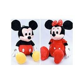 Мягкая игрушка Микки или Мини Маус 24950