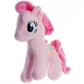 """Мягкая игрушка Литл Пони """"My little pony""""24986"""