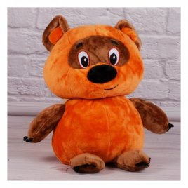 Мягкая игрушка Винни Пух 25452-2