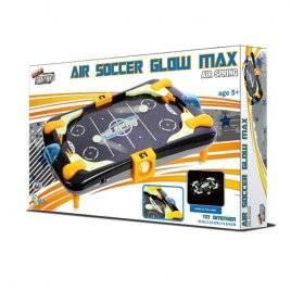 Хоккей Воздушный аэрохоккей 4D 261