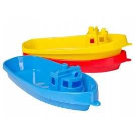 Корабль пластиковый 2773 Технок