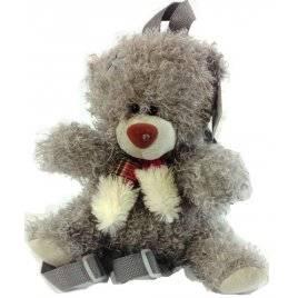 Рюкзак детский Мишка Тедди 28-31