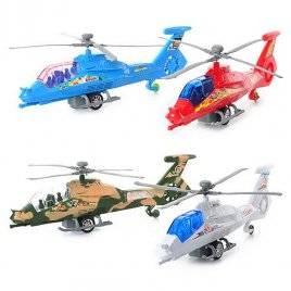 Вертолет 2988 ABD