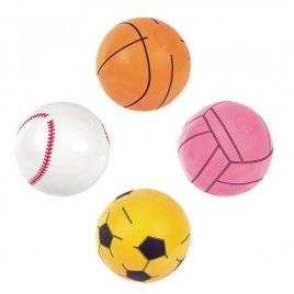 Мяч для спортивных соревнований BW 31004