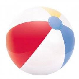 Мяч детский 51 см 31021 Bestway