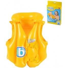 Жилет надувной 32034 Swim Safe, Bestway