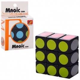 Кубик Рубика 330