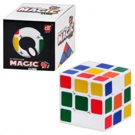 Кубик Рубика качественный 333