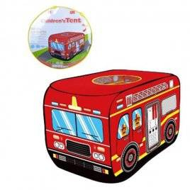 Палатка автобус M 3752