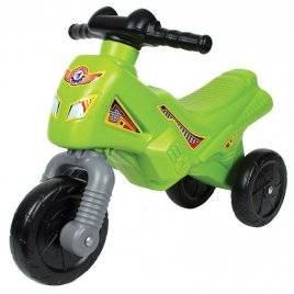 Мотоцикл Мини-байк для толкания 4340/4425 Технок