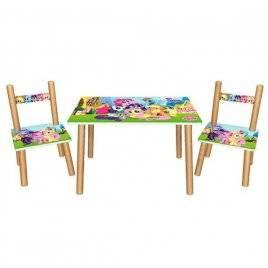 столы и стулья детские купить в харькове киеве одессе украине