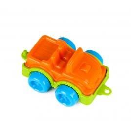 Машина мини пластиковая Внедорожник 5194 ТехноК