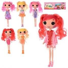 Кукла Лалалупси TM5521-1-6