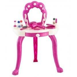 Трюмо детское Столик для макияжа с аксессуарами 563 Орион в кульке