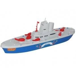 Крейсер смелый 56405 Полесье Беларусь