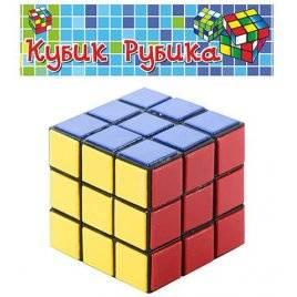 Кубик-рубика 588