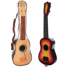 Гитара 4 струны B6074