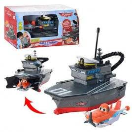 Рация с базовой станцией PLane 625020 IMC Toys