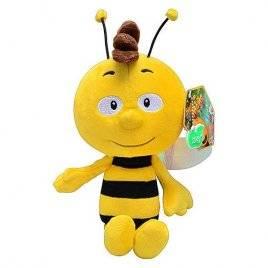 Мягкая игрушка Пчелка Вилли 6452