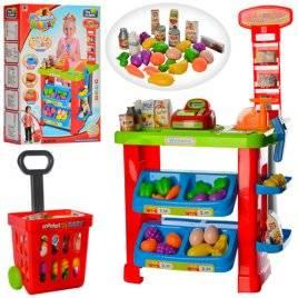 игрушки Метр плюс купить в магазине У Нафани