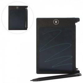 LCD планшет  для рисования 12см K7000-4A