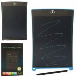 LCD планшет  для рисования 8,5дюймов K7000-85A