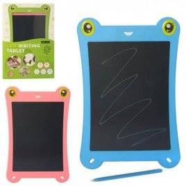 LCD планшет для рисования 8,5 дюймов K7000Q