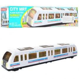 Купить поезд или электричку для ребенка