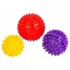 Мячики для купания 7457 Технок